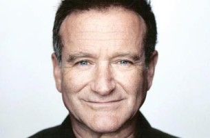 Robin-Williams-died